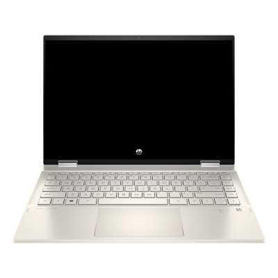 ноутбук HP Pavilion x360 14-dw0036ur