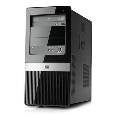 компьютер HP Pro 3120 MT WU567EA