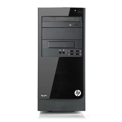 компьютер HP Pro 3300 MT LH044EA