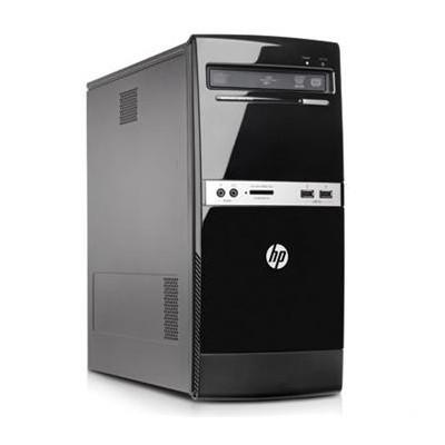 компьютер HP Pro 3400 MT LH201EA