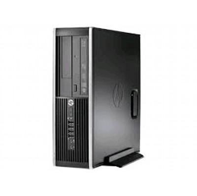 компьютер HP Pro 6300 SFF E4Y89ES