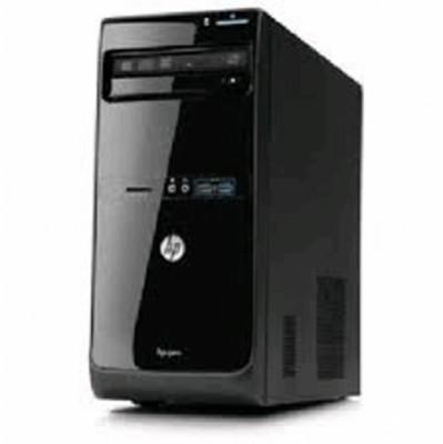 компьютер HP Pro Bundle 3500 MT J4A98EA