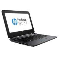 Ноутбук HP ProBook 11 G2 T6Q58EA