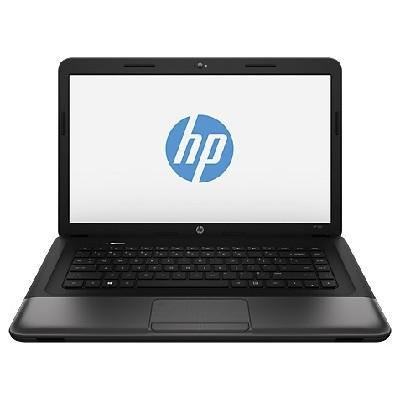 ноутбук HP ProBook 250 G1 F0X76ES