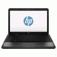 Ноутбук HP ProBook 250 G1 H6Q66EA