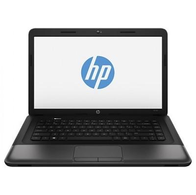 ноутбук HP ProBook 250 G3 J4T54EA