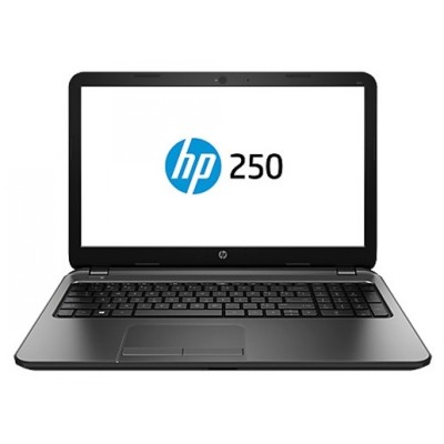 ноутбук HP ProBook 250 G3 J4T61EA