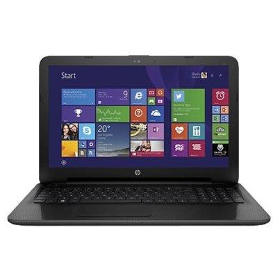 ноутбук HP ProBook 250 G4 T6P86EA