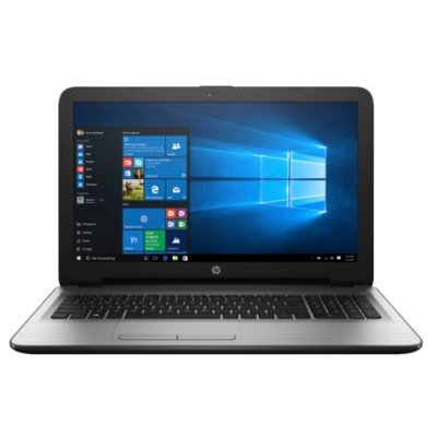 ноутбук HP ProBook 250 G5 W4M90EA