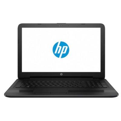 ноутбук HP ProBook 250 G5 W4N02EA