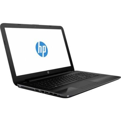 ноутбук HP ProBook 250 G5 W4N06EA