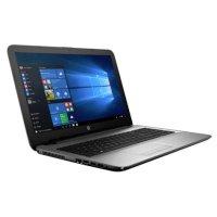 Ноутбук HP ProBook 250 G5 W4N44EA