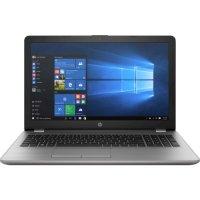 Ноутбук HP 250 G6 1XN69EA