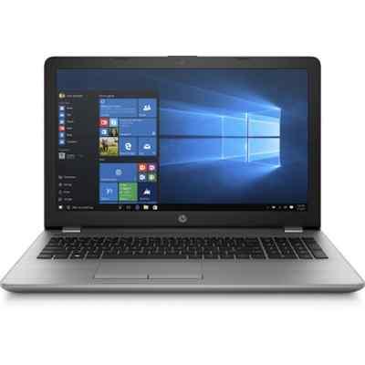 ноутбук HP 250 G6 1XN75EA