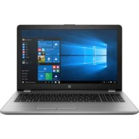 Ноутбук HP 250 G6 3QM23EA