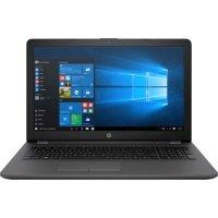 Ноутбук HP 250 G6 3QM24EA