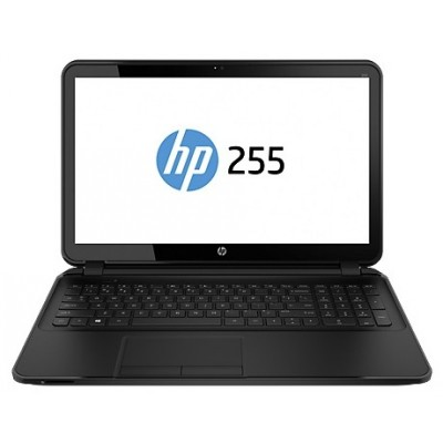 ноутбук HP ProBook 255 G2 F7X84EA
