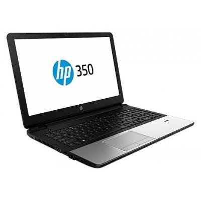 ноутбук HP ProBook 350 G1 J4U39EA