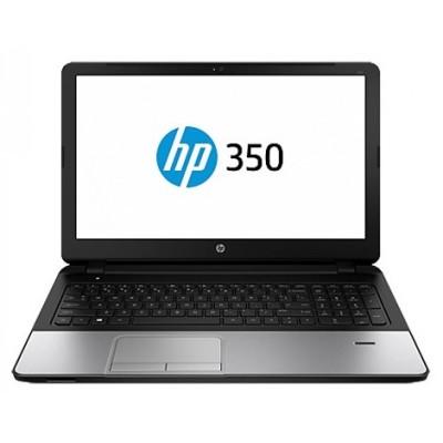 ноутбук HP ProBook 350 G1 K3X87EA
