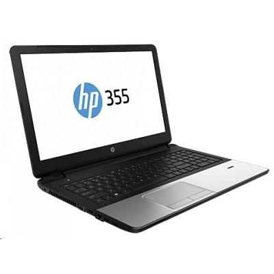 ноутбук HP ProBook 355 G2 J0Y58EA