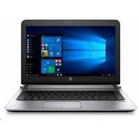 Ноутбук HP ProBook 430 G3 N1B07EA