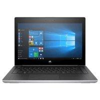 Ноутбук HP ProBook 430 G5 3BZ90EA