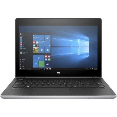 ноутбук HP ProBook 430 G5 3QL40ES