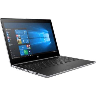 ноутбук HP ProBook 430 G6 5PP36EA