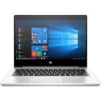 Ноутбук HP ProBook 430 G6 5PP44EA