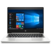 Ноутбук HP ProBook 430 G6 5PP50EA