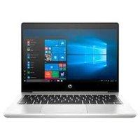 Ноутбук HP ProBook 430 G6 6BN72EA