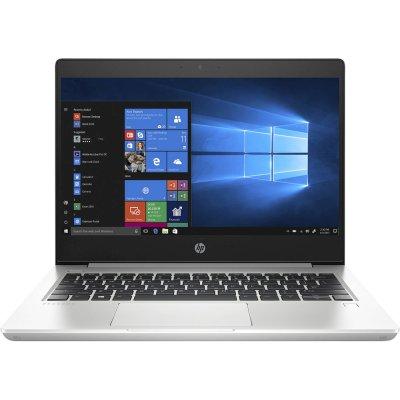 ноутбук HP ProBook 430 G6 7DE01EA