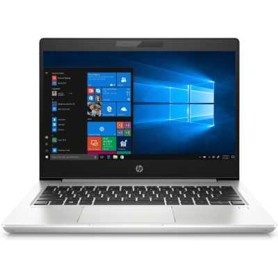 ноутбук HP ProBook 430 G7 2D355ES-wpro