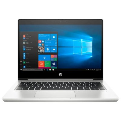 ноутбук HP ProBook 430 G7 8MG86EA