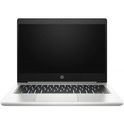 ноутбук HP ProBook 430 G7 8VU38EA