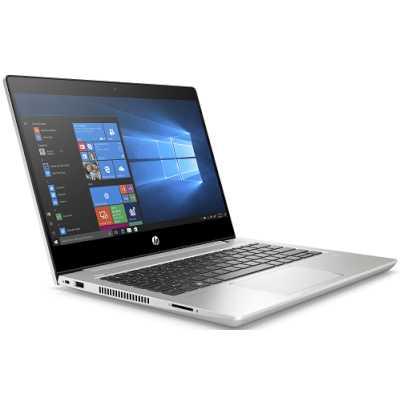 ноутбук HP ProBook 430 G7 8VU50EA