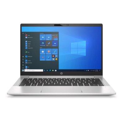 ноутбук HP ProBook 430 G8 27H94EA