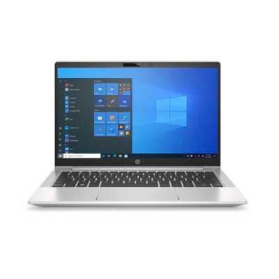 ноутбук HP ProBook 430 G8 27J08EA
