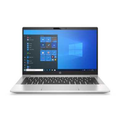 ноутбук HP ProBook 430 G8 2X7T1EA-wpro