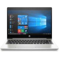 Ноутбук HP ProBook 440 G6 5PQ49EA