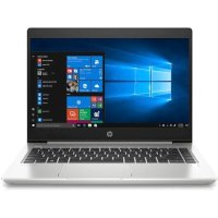 Ноутбук HP ProBook 440 G6 6HM57ES