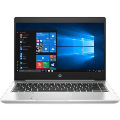 ноутбук HP ProBook 440 G6 8AC16ES-wpro