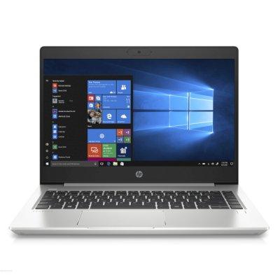 ноутбук HP ProBook 440 G7 254Y3ES