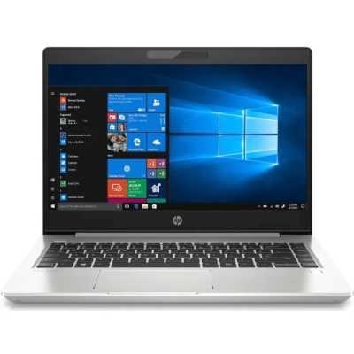 ноутбук HP ProBook 440 G7 8MH30EA
