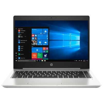 ноутбук HP ProBook 440 G7 8VU03EA