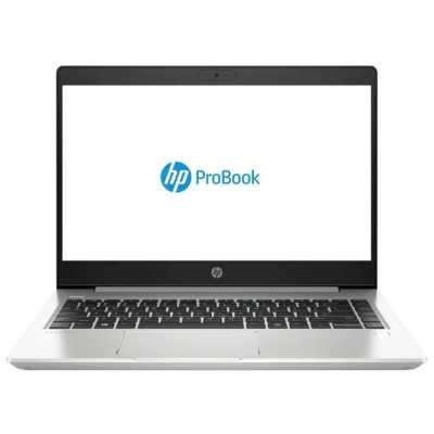 ноутбук HP ProBook 440 G7 9HP63EA-wpro