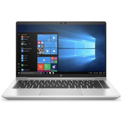 ноутбук HP ProBook 440 G8 2R9D0EA