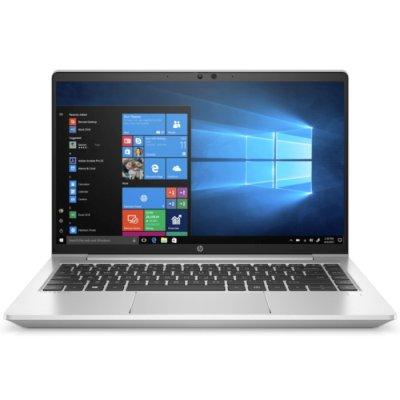 ноутбук HP ProBook 440 G8 2R9D2EA