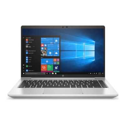 ноутбук HP ProBook 440 G8 2X7Q9EA