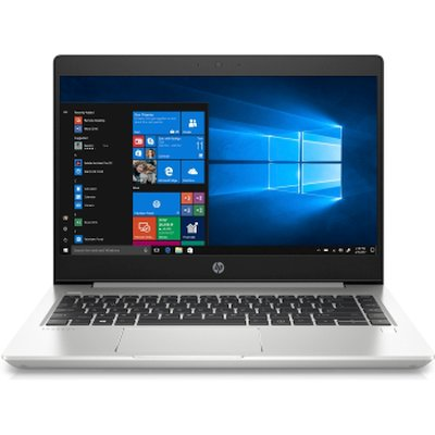 ноутбук HP ProBook 445 G6 6EB98EA